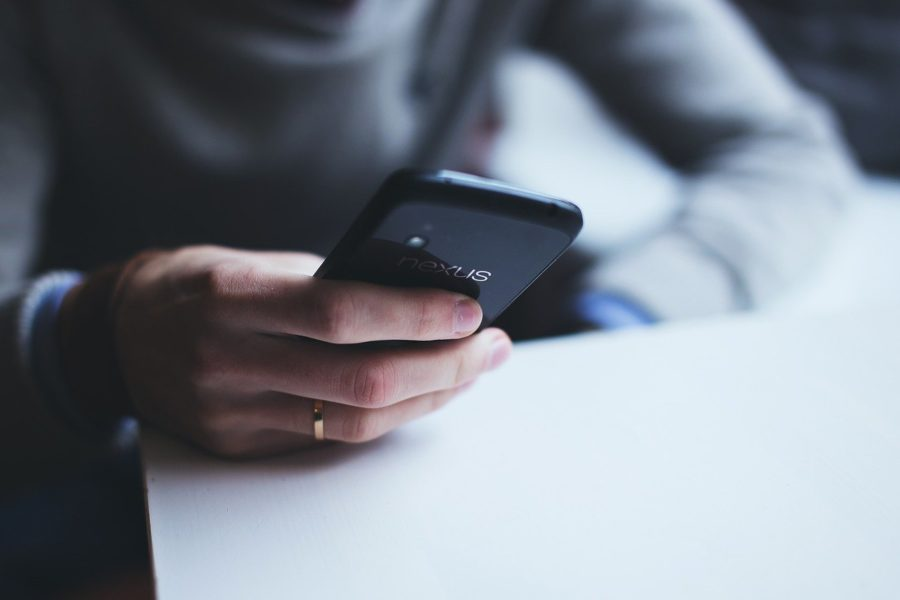 Sécuriser son smartphone avec ces 8 conseils